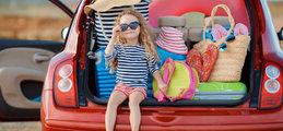 Acidolac artykuł - Czy zmiana klimatu jest dobra na odporność dzieci?