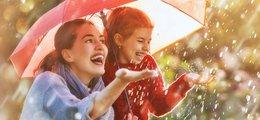Acidolac artykuł - Rozwój układu odpornościowego dziecka