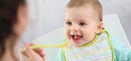 Acidolac artykuł - Żywienie dzieci i niemowląt czyli prawidłowa dieta dla Twojego dziecka