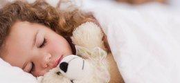 Acidolac artykuł - Kiedy i do jakiego lekarza udać się z biegunką lub wymiotami u dziecka?