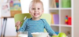 Acidolac artykuł - Pożyteczne szczepy bakterii w codziennym jedzeniu