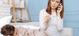 Acidolac artykuł - Oporność bakterii na antybiotyki