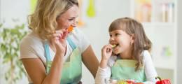 Acidolac artykuł - Dieta i jej wpływ na odporność