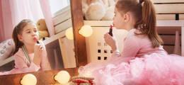 Acidolac artykuł - MIĘDZY NAMI RODZICAMI odc. 7<br>| Jak rozwijać samodzielność dziecka?