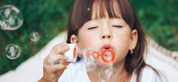 Acidolac artykuł - MIĘDZY NAMI RODZICAMI odc. 2<br>| Jak zrobić dziecku dobre zdjęcie?