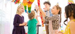 Acidolac artykuł - Acidolekcje odc. 10<br>| Piñata