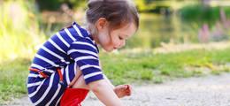 Acidolac artykuł - MIĘDZY NAMI RODZICAMI odc. 3<br>| Naturalne sposoby na odporność dziecka