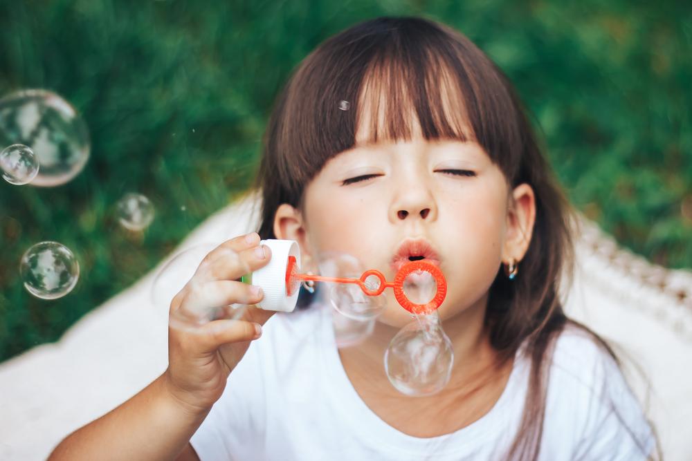 MIĘDZY NAMI RODZICAMI odc. 2<br>| Jak zrobić dziecku dobre zdjęcie? Jak zrobić dziecku dobre zdjęcie?