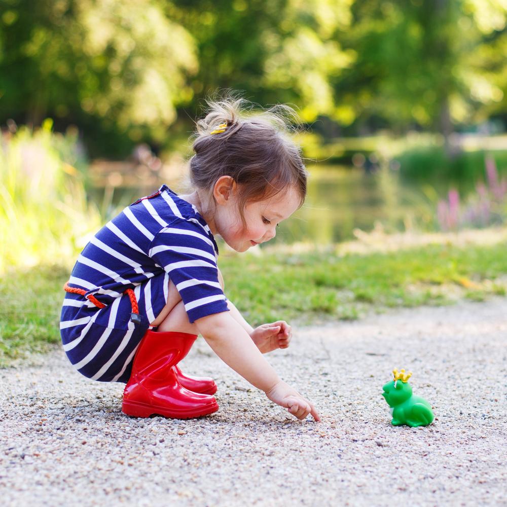 MIĘDZY NAMI RODZICAMI odc. 3<br>  Naturalne sposoby na odporność dziecka Naturalne sposoby na odporność dziecka